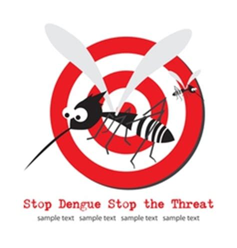 How to prevent the spread of dengue fever essay